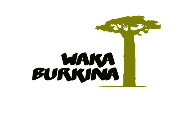 Large_wakaburkina_logo
