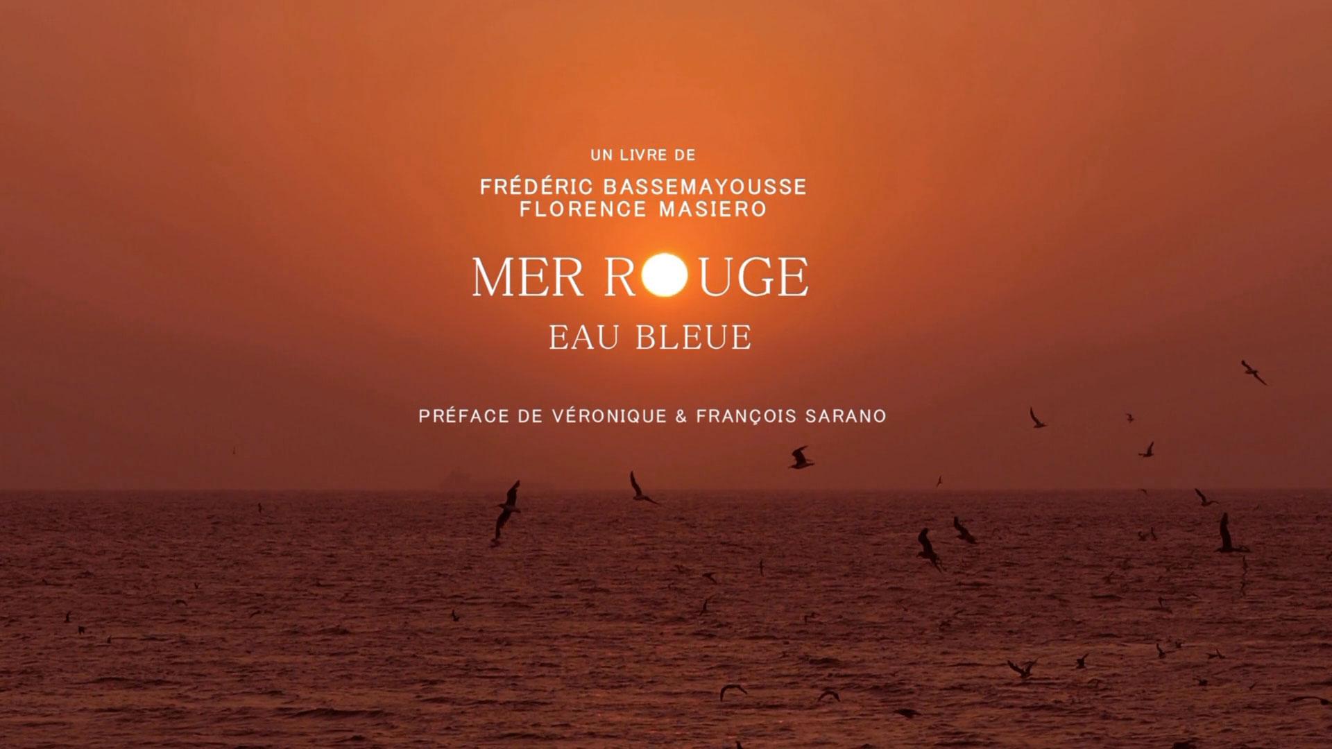 Image du projet Mer Rouge Eau Bleue