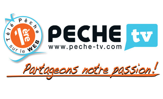 Visueel van project Peche-Tv