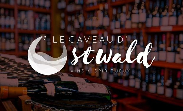 Project visual 67 - Le Caveau d'Ostwald