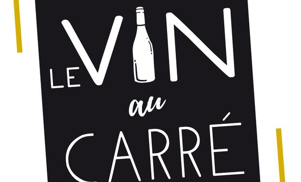 Project image Soutenez la création du Bar à Vins friendly
