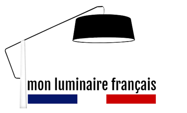 Project image monluminairefrancais.fr