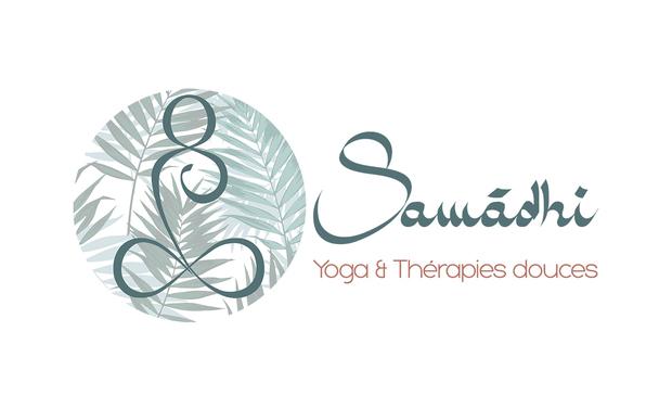 Image du projet Lancement centre de Yoga et thérapies douces