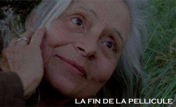 Large_la_fin_de_la_pellicule_2