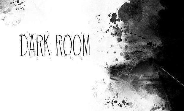 Visuel du projet Dark Room