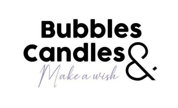 Visuel du projet Bubbles and Candles : Vos bougies parfumées.