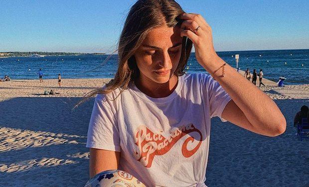 Project visual T-Shirt Pacì Paciana
