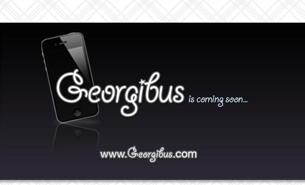 Visuel du projet Georgibus - Entre festivals et festivaliers. Et vice versa.