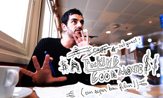 Large_good