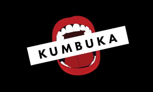 Project visual Support the production of the videoclip 'Kumbuka' by FAFOUL!