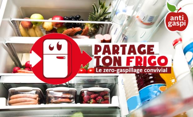 Large_partage_ton_frigo_projet