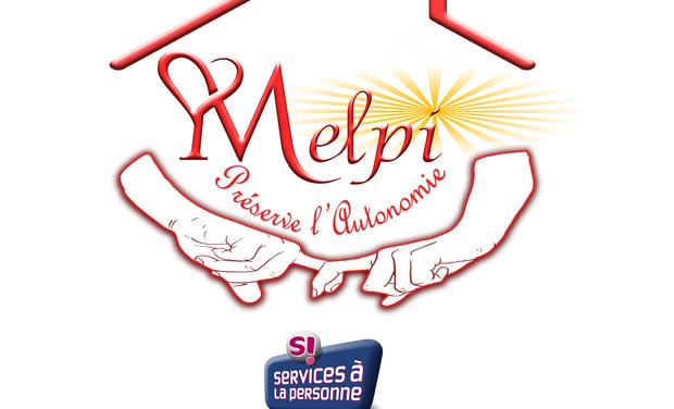 Visueel van project Melpi Préserve l'Autonomie