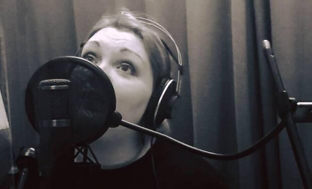 """Visuel du projet Pré-commandez """"La Nuit · Le Jour"""", le nouvel album de MATHILDE"""