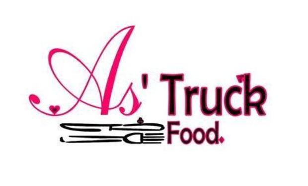 Large_logo_as_truck_food