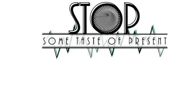 Project visual 1er E.P du S.T.O.P!!