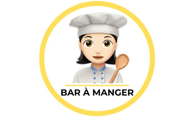 Visuel du projet Votre nouveau restaurant à Marseille