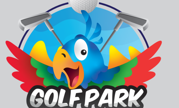Image du projet Golf Park Mini