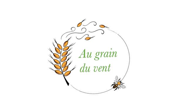 Visueel van project Au grain du vent
