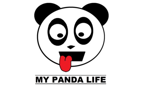 Visuel du projet My Panda Life