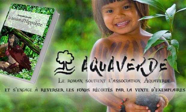 Visueel van project Pré-vente de mon roman