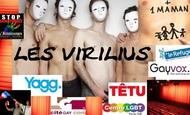 Widget_virils