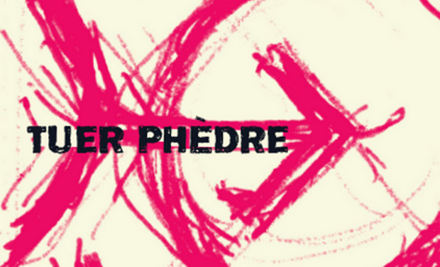 Project visual Tuer Phèdre