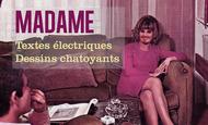 Widget_entete_madame_16-10