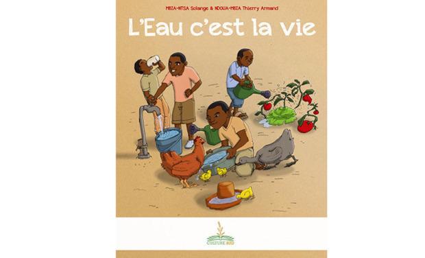 Large_l_eau_c_est_la_vie
