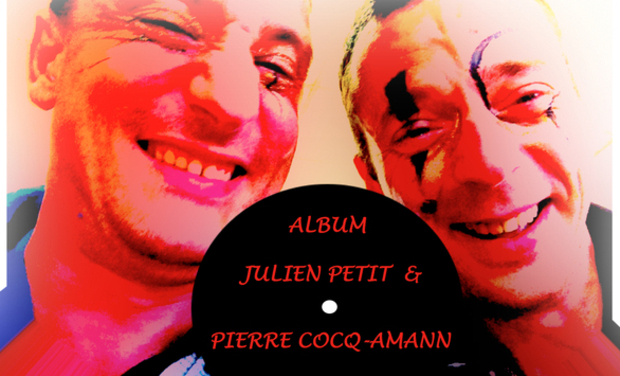 Large_album_julien_petit___pierre_cocq-amann