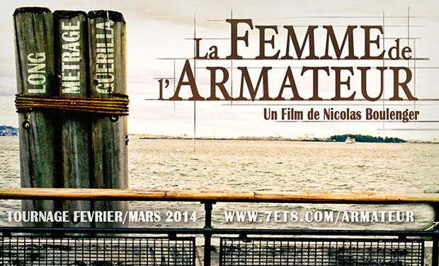 Large_affiche_armateur_kkbb
