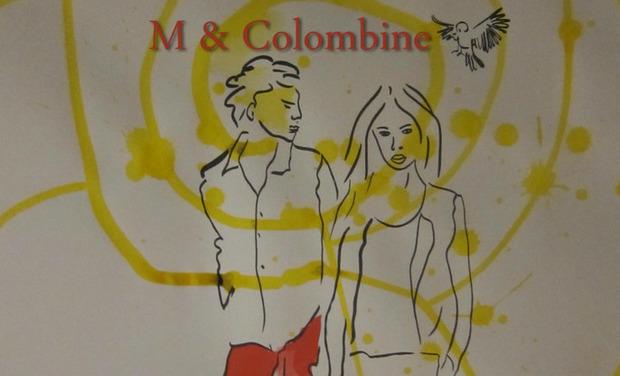 Large_m_colombine__0-00-02-13_
