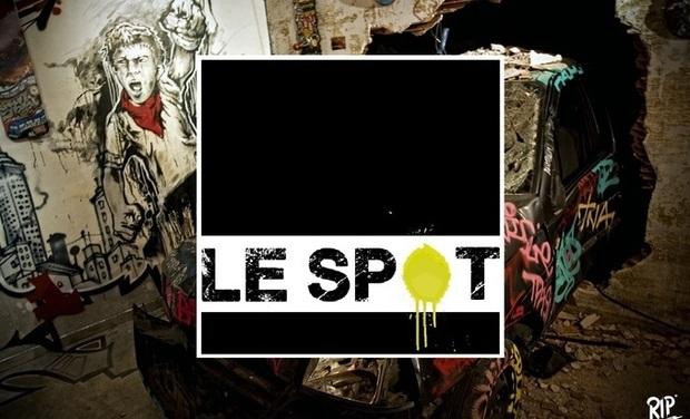 Large_le_spotvisucouvkkbb