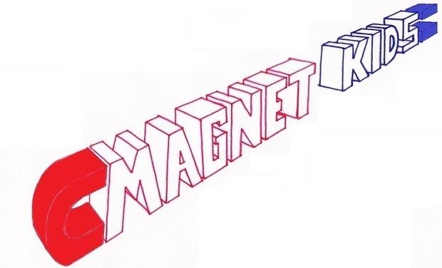 Large_logo_mk