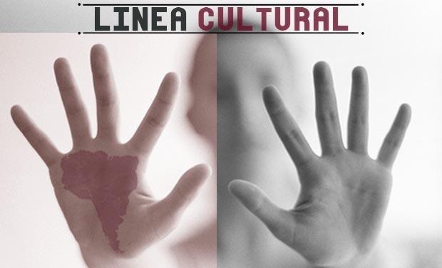 Visueel van project Linea Cultural