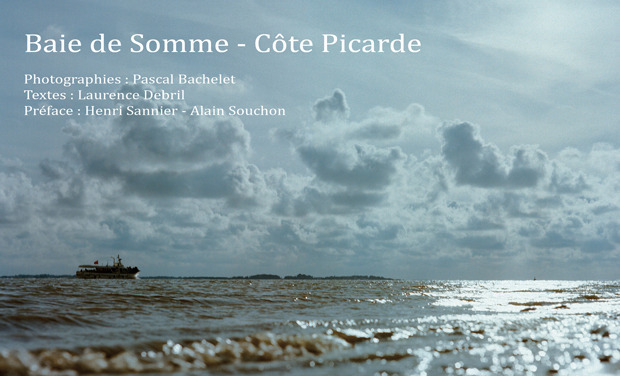 Project visual Baie de Somme - Côte Picarde