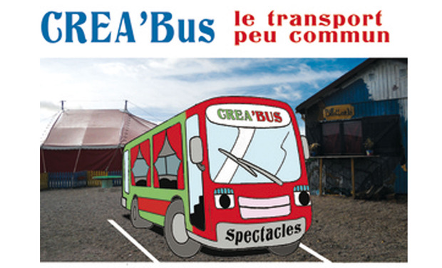Large_crea_bus_le_transport_peu_commun