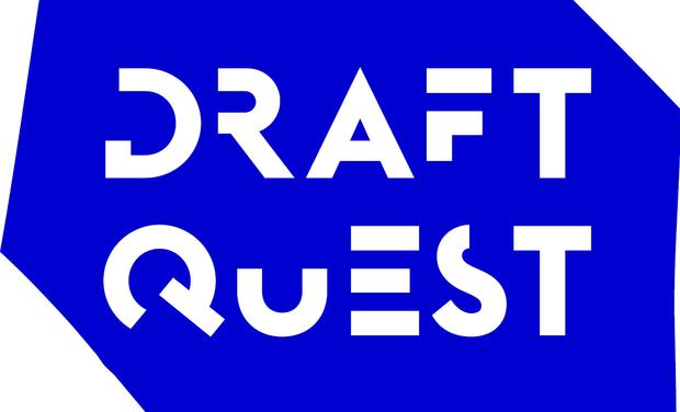 Large_draftquest_logocomplet_cmjn_positif-1433228632-1433228640