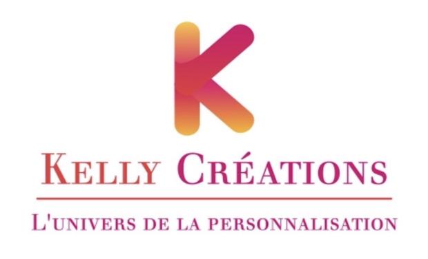 Visuel du projet KELLY Créations : gâter ses proches et se faire plaisir avec originalité