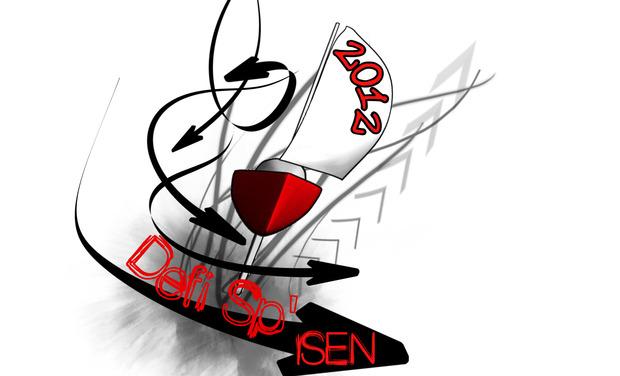 Large_logo_spisen_2012_v4_t