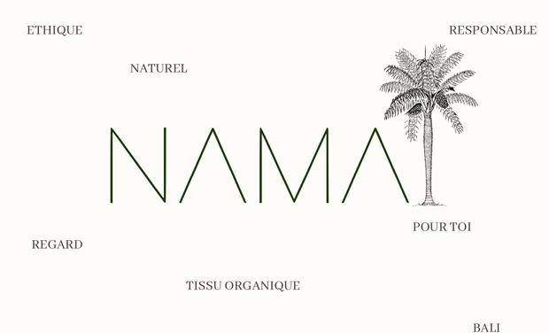 Project visual NAMA