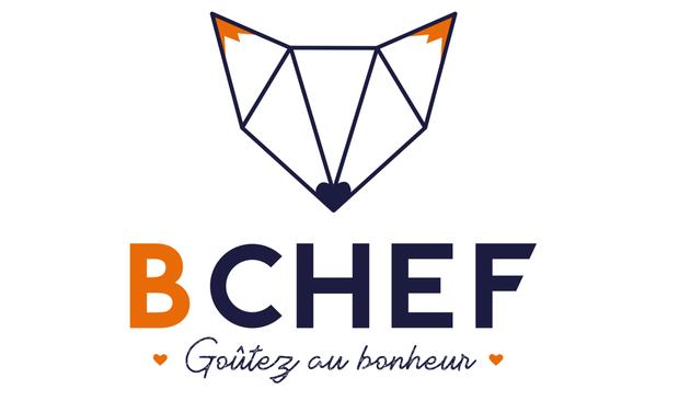 Visuel du projet Restaurant & Coffee shop Le Mans