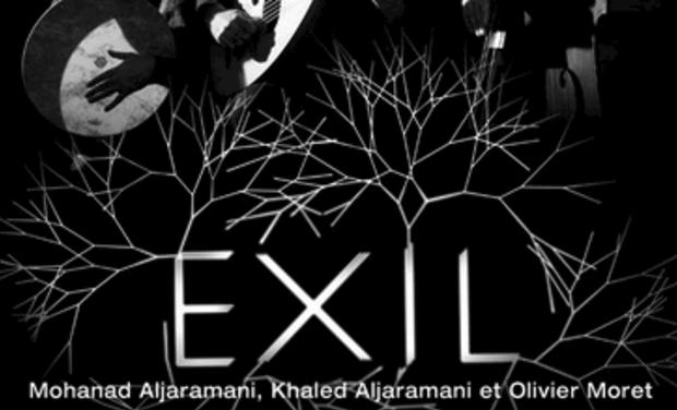 Large_exil