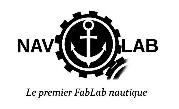 Visuel du projet NavLab