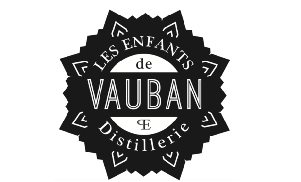 Project visual Création d'une Distillerie Bio