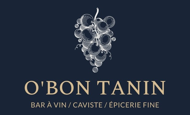 Visueel van project O'BON TANIN