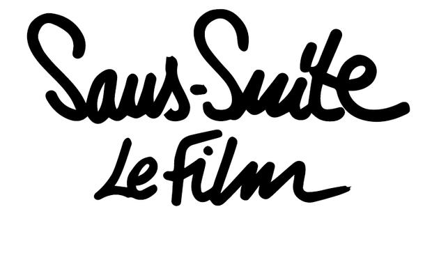 Visuel du projet SANS SUITE, LE FILM