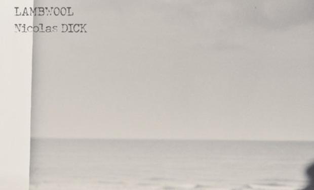 Large_lambwool-nicodick_projet1