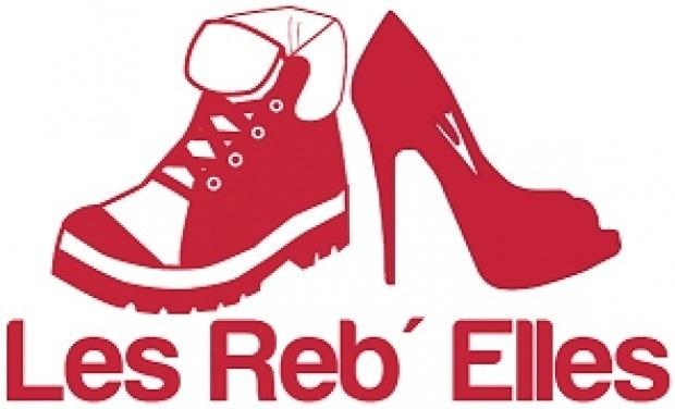 Visuel du projet Les Reb' Elles...notre projet de participation au Rallye des Gazelles 2015