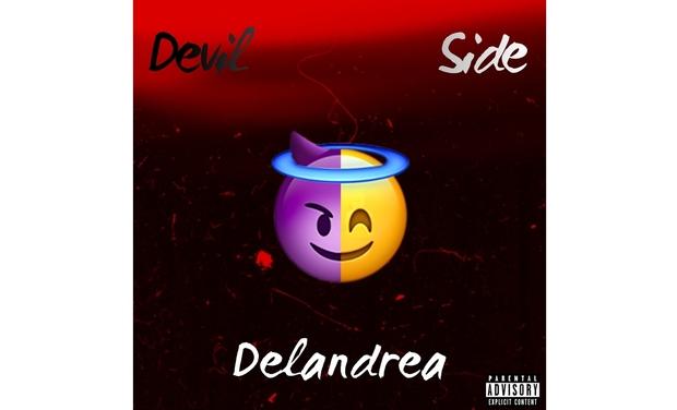 Visueel van project Album: Devil Side
