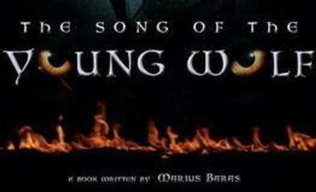 Large_the_song_of_the_young_wolf__poster_